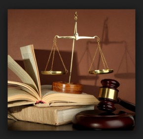 Teisininkai