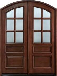 Durys jūsų būstui
