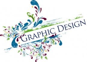 Grafinis dizaineris