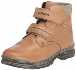 Kokybiški batai
