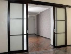 Durys jūsų sieninėms spintoms
