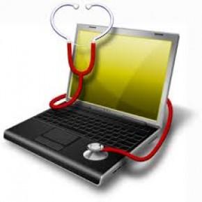 Kompiuterių daktaras