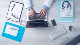 Ligų diagnostika ir gydymas