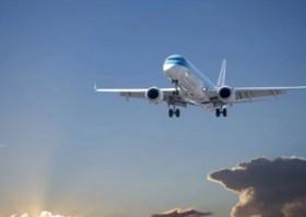 Lėktuvu į Londoną