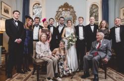 Vestuvių operatoriai