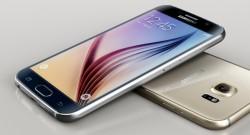 Naujo dizaino telefonai